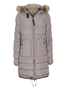 PARAJUMPERS Light Long Bear Greige
