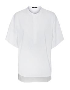 Steffen Schraut Clean Wide White