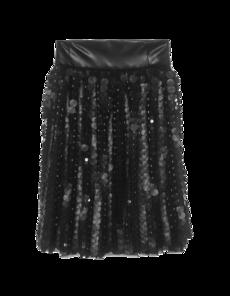 GUIDO MARIA KRETSCHMER PREMIUM Swinging Leather Black