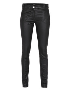 Michalsky Super Clean Zip Black