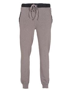 CURRENT/ELLIOTT The Slim Vintage Sweatpant Grey