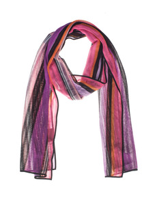 MISSONI Ease Violet Multi
