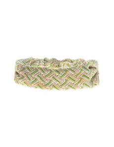 MISSONI Fascia Multi Green