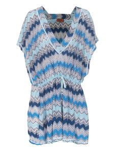 MISSONI Mare Glam Blue