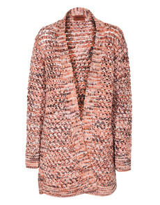 MISSONI Sophisticated Wool Apricot