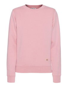 ACNE STUDIOS Vemina Dyed Dusty Pink