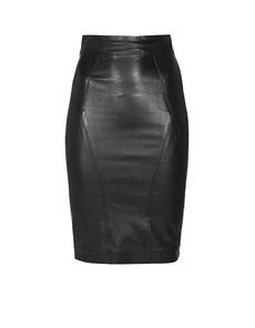 SLY 010 Feminine Luxury Black
