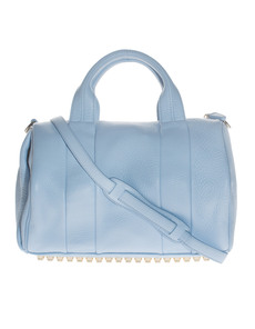 ALEXANDER WANG Rocco Dumbo Light Blue