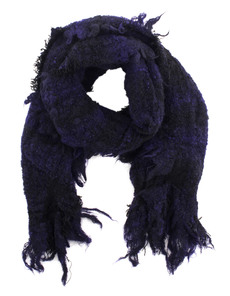 FALIERO SARTI  Messi Purple Black
