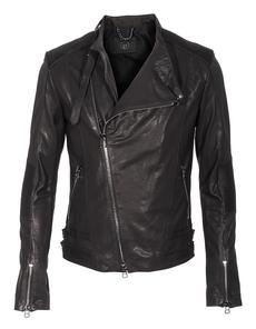 SLY 010 Moto Black