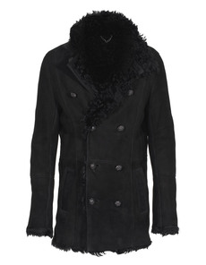 SLY 010 Winter Black