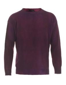 AVANT TOI Soft Knit Purple