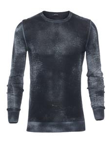 AVANT TOI Clean Dye Grey