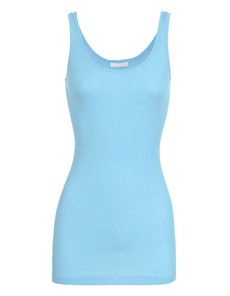 iHEART Sarina Light Blue
