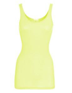 iHEART Sarina Bright Yellow