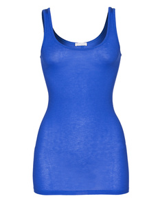 iHEART Sarina Royal Blue