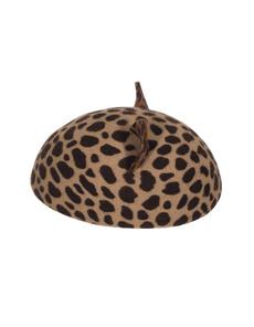 EUGENIA KIM Caterina Kitty Leopard