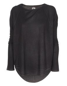 NSF Clothing Loretta Black