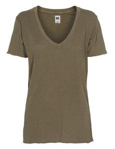 NSF Clothing Cora Olive