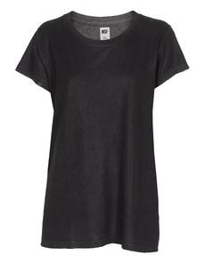 NSF Clothing Missy Black