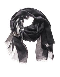 HB Industrial Designs Lines Ivory Black