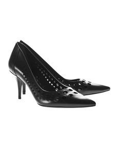 Alexander Wang Pumps