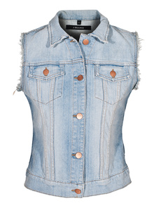 J BRAND READY-TO-WEAR 304 Destructed Faith