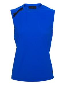 ULTRACOR Magneto Blue