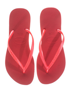 HAVAIANAS Classic All Red