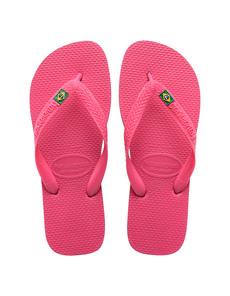 HAVAIANAS Brasil Pink