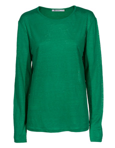T BY ALEXANDER WANG Classic Green