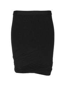 T BY ALEXANDER WANG Classic Micro Modal Spandex Twist