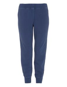 T BY ALEXANDER WANG Sweat Vintage Fleece Blue