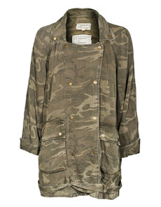 CURRENT/ELLIOTT The Infantry Army Camo