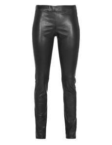 JOSEPH Sleek Sophisitcation Black