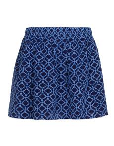 VANESSA BRUNO ATHÉ Cruiser Stitch Blue