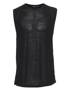 T BY ALEXANDER WANG Muscle Black