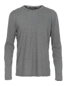 T BY ALEXANDER WANG Heather Grey
