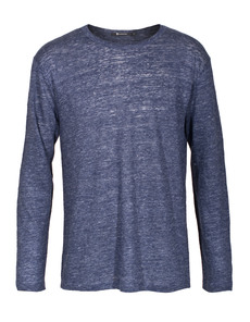 T BY ALEXANDER WANG Heather Blue