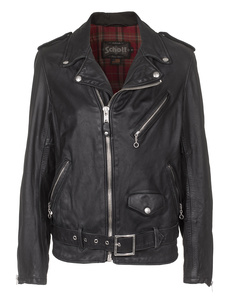 Schott NYC 626VN Perfecto Black
