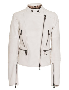 BELSTAFF Winfield White