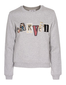 CARVEN Signature Heather Grey