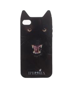 IPHORIA Panther Black