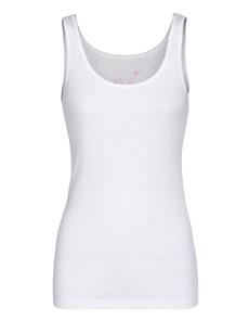 JUVIA Clean white
