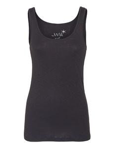 JUVIA Clean Black