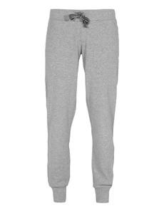 JUVIA Super cozy Basic Grey