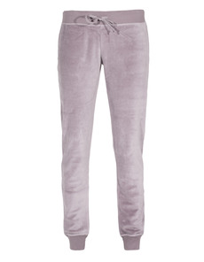 JUVIA Bottom Velour Mauve