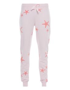 JUVIA Slim Starfish Rose