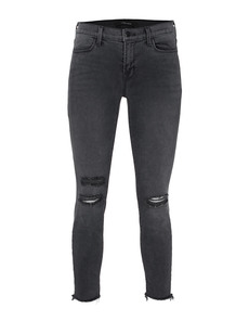 J BRAND 8226 Photo Ready Cropped Skinny Mercy