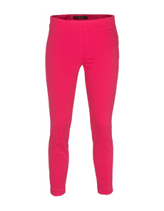 J BRAND 850 Mid-Rise Clean Pink